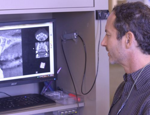 How Cone Beam Computed Tomography can Significantly Improve Your Practice