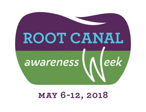 Professional Endodontics Celebrates Eleven Years of Root Canal Awareness Week