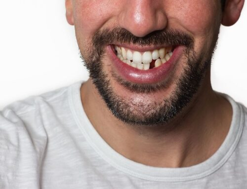 Save Your Tooth Month: Why Saving Your Natural Teeth Matters